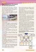 Informations municipales - Longué-Jumelles - Page 4