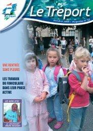 Bulletin 52.pdf - Ville du Tréport