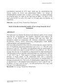 Eaux Usées brutes - Sciencelib - Page 4