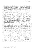 Eaux Usées brutes - Sciencelib - Page 6
