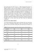 Eaux Usées brutes - Sciencelib - Page 7