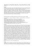 Untitled - L'Union Médicale Balkanique - Page 3