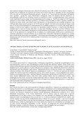 Untitled - L'Union Médicale Balkanique - Page 4
