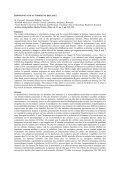 Untitled - L'Union Médicale Balkanique - Page 7