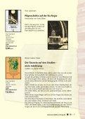 Katalog Jakobsweg - Projekte-Verlag Cornelius - Seite 5
