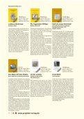 Katalog Ebooks.pmd - Projekte-Verlag Cornelius - Seite 2