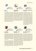 Katalog Ebooks.pmd - Projekte-Verlag Cornelius - Seite 3
