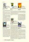 Katalog Ebooks.pmd - Projekte-Verlag Cornelius - Seite 4
