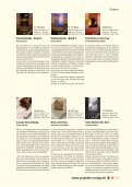 Katalog Ebooks.pmd - Projekte-Verlag Cornelius - Seite 5