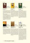 Katalog Ebooks.pmd - Projekte-Verlag Cornelius - Seite 6