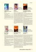 Katalog Ebooks.pmd - Projekte-Verlag Cornelius - Seite 7