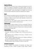 Oceanis - Lameta - Page 2