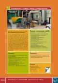 cogénération et sucriers , une tradition qui se ... - Energie Wallonie - Page 2