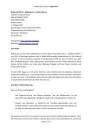 Antje Jürgens - Projekte-Verlag Cornelius