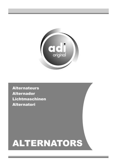 ADI TD-522C DRIVER FOR MAC