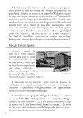 Une histoire racontée à Sophie - La Flute - Page 7