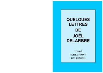 format PDF livret - Bible et études bibliques - Free