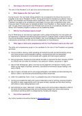The role of Vice President is a - RICS - Page 2