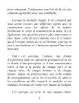 LE MINISTÈRE DE LA GUÉRISON - Truth For the End of Time - Page 3