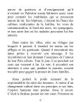 LE MINISTÈRE DE LA GUÉRISON - Truth For the End of Time - Page 6