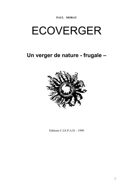 paul_moray_ecoverger.pdf - Agriculture cosmotellurique