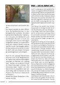 Wort-Gewand(t) 21 (1).pmd - Projekte-Verlag Cornelius - Seite 2