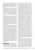 Wort-Gewand(t) 21 (1).pmd - Projekte-Verlag Cornelius - Seite 3