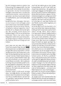 Wort-Gewand(t) 21 (1).pmd - Projekte-Verlag Cornelius - Seite 4