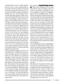 Wort-Gewand(t) 21 (1).pmd - Projekte-Verlag Cornelius - Seite 5