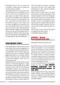 Wort-Gewand(t) 21 (1).pmd - Projekte-Verlag Cornelius - Seite 6