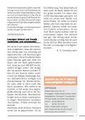 Wort-Gewand(t) 21 (1).pmd - Projekte-Verlag Cornelius - Seite 7