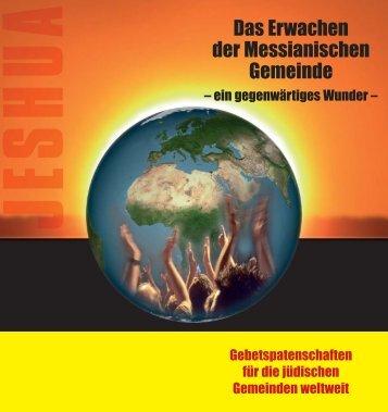 Austria - worldwidewings