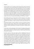 Die sieben Feste des Messias - worldwidewings - Page 5