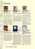 Kinder- und Jugendliteratur - Projekte-Verlag Cornelius - Page 6
