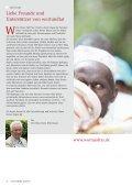 WUT-760-10 Magazin 03-10 RZ.indd - wortundtat - Seite 2