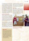 WUT-760-10 Magazin 03-10 RZ.indd - wortundtat - Seite 5