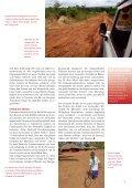WUT-760-10 Magazin 03-10 RZ.indd - wortundtat - Seite 7