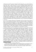 ANALYSE ÉPISTEMOLOGIQUE DE LA GRAMMAIRE - Classedu - Page 2