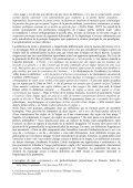 ANALYSE ÉPISTEMOLOGIQUE DE LA GRAMMAIRE - Classedu - Page 3