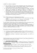ANALYSE ÉPISTEMOLOGIQUE DE LA GRAMMAIRE - Classedu - Page 4
