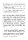 ANALYSE ÉPISTEMOLOGIQUE DE LA GRAMMAIRE - Classedu - Page 6