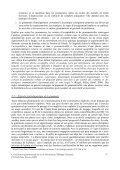 ANALYSE ÉPISTEMOLOGIQUE DE LA GRAMMAIRE - Classedu - Page 7