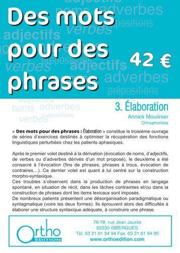 Parfait de l 39 indicatif latin for Indicatif 358
