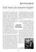 klicken - Taucher.Net - Seite 3