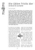 klicken - Taucher.Net - Seite 4