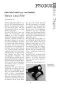 Täglich um 17:30 Uhr! Fixtermin am Taucher.Net-Stand F90 Happy ... - Seite 7
