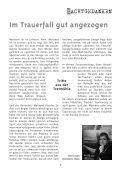 Täglich um 17:30 Uhr! Fixtermin am Taucher.Net-Stand F90 Happy ... - Seite 3