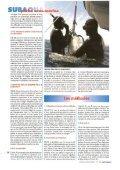 Les méthodes de compensation - Apsavo.fr - Page 3