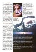 Les méthodes de compensation - Apsavo.fr - Page 4