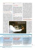 Les méthodes de compensation - Apsavo.fr - Page 6